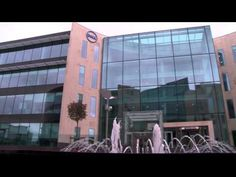 Learn About Why Dell Team Members Love Living And Working In Ireland