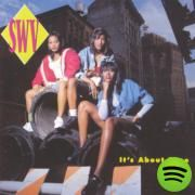 Right Here - Human Nature Radio Mix, a song by SWV on Spotify