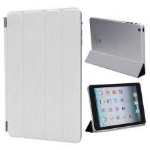 Funda SmartCase iPad Mini - Blanca  $ 182,58