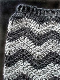 Filet Crochet, Crochet Stitches, Crochet Patterns, Crochet Ideas, Crochet Baby Shoes, Crochet Clothes, Crochet Skirts, Crochet Fashion, Crochet Projects