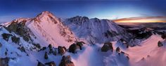 Bild: istockphoto.com