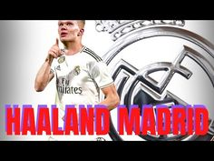 Real Madrid Club, Lo Real