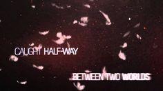 Halflings by Heather Burch