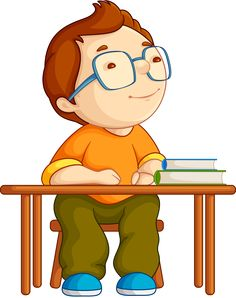 Яндекс.Фотки Drawing For Kids, Art For Kids, Back To School Clipart, Cartoon Caracters, Clipart Boy, Illustrations, Boy Art, Digi Stamps, Cartoon Kids