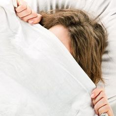 Should you appreciate good sleep a person will really like our site!