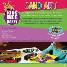 Also have a look at my website for monthly specials not to be missed. Deliveries country wide in SA. For orders, contact me on janavdmerwe8@gmail.com or  online www.acornkids.com/learningfun