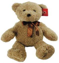 7aa3bd0abdf Quality plush stuffed animal from Ms Teddy bear  2.15