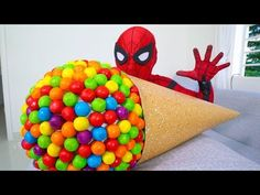 Sacred Geometry Explained Part 1 of 2 - YouTube