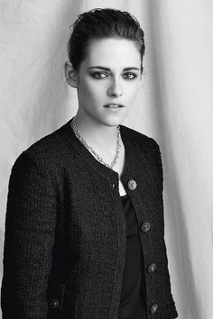 | Keeping Up With Kristen! | Page 3