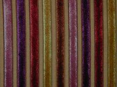 Terracotta On Gold Jacquard Upholstery Fabric Drapery Fabric Pinterest Upholstery Art