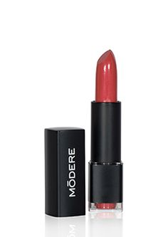 Blushing : Lipstick : With a full range of Colour from barely there all the way to the classic bold red, every occasion, every outfit, every colour has been taken care of.