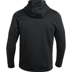 http://www.allmenstyle.com/under-armour-mens-ua-storm-caliber-big-logo-hoodie-adult-2/