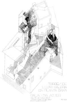 Dibuixos | DDDARQ