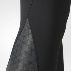 adidas - Techfit Climachill Tights