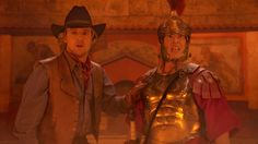 Night at the Museum: Secret of the Tomb Funny Tv Quotes, Tv Funny, History Major, Owen Wilson, Night At The Museum, Hold My Hand, Pompeii, I Movie