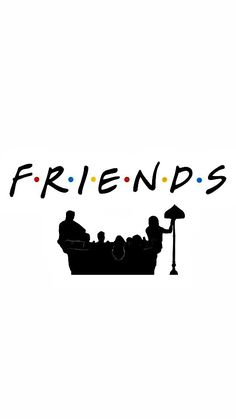 wallpaper friends wallpaper friends s - wallpaper Tv: Friends, Friends Tv Quotes, Serie Friends, Friends Poster, Friends Cast, Friends Episodes, Friends Moments, Friends Tv Show, Friends Forever