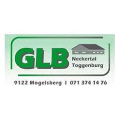 GLB Neckertal-Toggenburg, Nassen, Baugenossenschaft