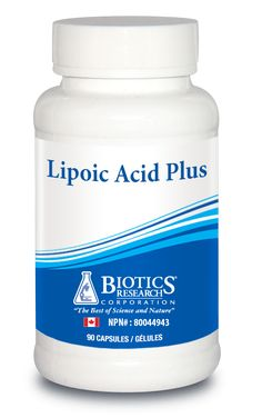 "To curb Kreb's cycle pyruvic acid oxidation.<br> For ""Lipoic Acid Review""…"