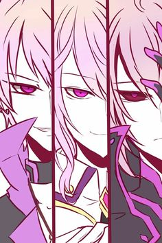 Image about add in Elsword by オーラ on We Heart It Add Elsword, Elsword Game, Elsword Online, Character Art, Character Design, Anime Angel Girl, Mobile Legends, Anime Demon, Anime Style