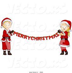 Merry Christmas 2014 Banners