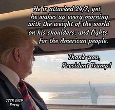 The American Patriot Page — ~ The Wolfdragon Donald Trump, Donald And Melania Trump, Trump Is My President, Vote Trump, Pro Trump, Bob Marley, Trump Quotes, Greatest Presidents, American Presidents