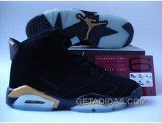 big sale 91630 3b778 Air Jordan 6 Retro DMP Defining Moments Black Metallic Gold Super Deals,  Price   64.00 - Adidas Shoes,Adidas Nmd,Superstar,Originals