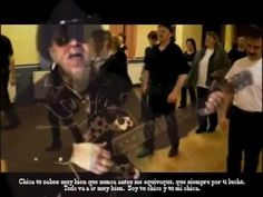 This & That Line Dance-Woman.wmv