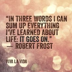 Join us in www.facebook.com/vivalavidalifestyle    Quote, life, inspiration, words