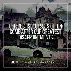 Double tap if you agree? #millionairelifestyle #luxurylifestyle #motivationalquote #luxuryliving #millionairetoys