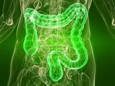 Natural Remedies To Lose Weight This is one of the best ways to cleanse your colon to lose weight and remove toxic back-up from your Colon. - This is one of the best ways to cleanse your colon to lose weight and remove toxic back-up from your Colon. Colon Cleansing Foods, Herbal Colon Cleanse, Colon Cleanse Drinks, Homemade Colon Cleanse, Bowel Cleanse, Natural Cleanse, Colon Detox, Cleanse Me, Cleanse Your Body