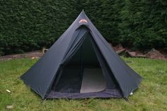 1000 Images About Camp Gear On Pinterest Bushcraft