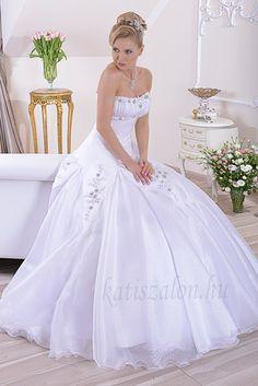 különleges esküvői ruhák menyasszonyi ruhák - Google keresés