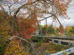 11 Best Mills Of The Pawtuxet River Images In 2014
