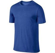 77f1c8187 18 awesome Dry Fit T Shirts Wholesale Manufacturers images in 2019 ...