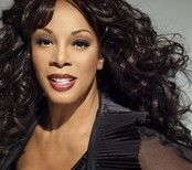 Donna Summer  Born: 1948-12-31 - Died: 2012-05-17  Cause of Death: Cancer  Donna Summer died on May 17, 2012 after a long fight with cancer. At the time of her death Summer was living in Nashville, TN with her husband and was the grandmother for four.  Who was Donna Summer : Summer was a legendary singer/songwriter who gained her fame during the disco era of the 19070s. She was known for her mezzo-soprano vocal range, and was a five-time grammy winner.    Categories:Music.