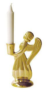 skultuna ljusstake ängel - Sök på Google Candle Holders, Candles, Google, Wish List, Porta Velas, Candy, Candle Sticks, Candlesticks, Candle