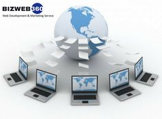 Bizweb360 can provide you the effective #Website hosting which prevents the sensitive business #data from being used. http://goo.gl/Qbvcnp   #BizWeb360 #WebsiteDesign #WebService #DNSHOSTING #Firewall #CloudHosting #Website #RedundantNetwork #Database #Query #Monitoring #Synchronization #DatabaseProgramming #DatabaseDevelopment #DataMigration #Hosting