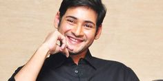 Andhra Pradesh government has announced the Nandi Award for the latest Telugu film superstar Mahesh Babu. Mahesh received the Best Actor Award for Srimanthudu. It is the 8th Time that Mahesh ...