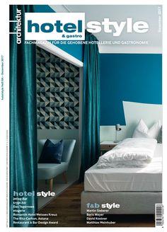 eMagazin Hotel&Gastro Style Heft 8A Restaurant Bar, Curtains, Design, Home Decor, Style, Swag, Blinds, Decoration Home, Room Decor
