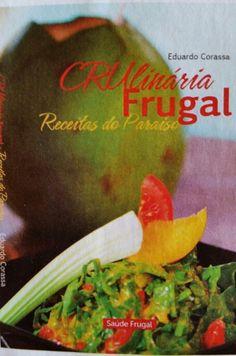 Livro veggie