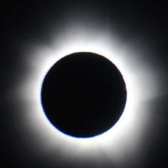 Daboo7: Supermoon Total Eclipse To Occur Sunday, March 20th 2015 (Video)