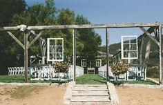 Wedding Windows Archives - Society Bride