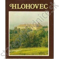 Hlohovec. Ing. Ján Tassy Painting, Art, Craft Art, Painting Art, Kunst, Paintings, Drawings, Art Education, Sanat