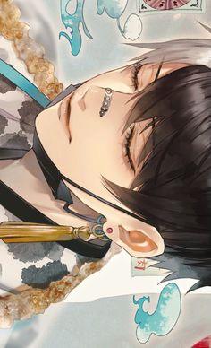 Anime Character Drawing, Character Art, Fanart, Character Design Animation, Manga Boy, Boy Art, Art Pictures, Aesthetic Anime, Anime Guys