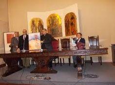 Risultati immagini per ARCIVESCOVI DI NAPOLI  IMMAGINI