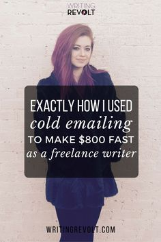 Can you make some money selling essays online?
