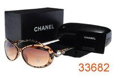 094a4a725c Chanel Sunglasses Womens Round Matte Black Polarized Impulse Clothes