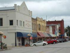 14 Best Hometown images   Fort bend, Texas history, Rosenberg texas