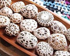crochet-covered-pebbles-stitchhappens7