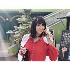 【36件】樋口柚子 おすすめの畫像   樋口,柚子,著物 モデル